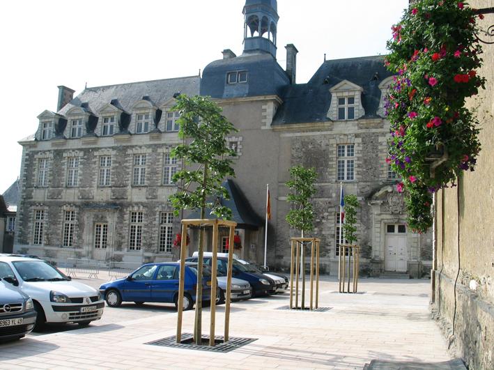 abbaye-facade_nord