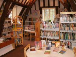 bibliotheque_interieur2