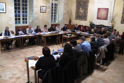 conseil-municipal-capitulaire