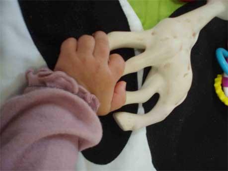 illust-main-enfant