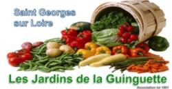 Jardins de la Guinguette