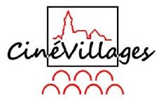 logo-cinevillages