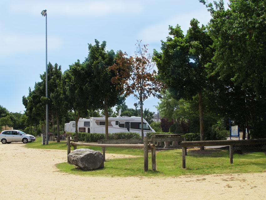aire-campingar-cote-placemr