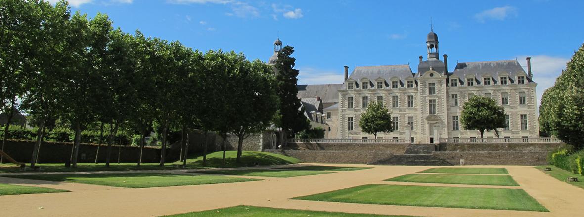 abbaye-et-jardins-patrimoine