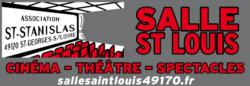 logo-salle-st-louis