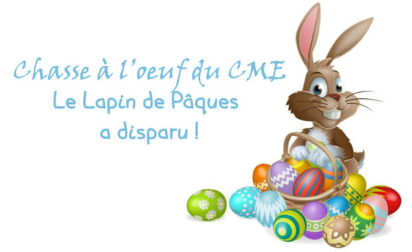 lapin-chasse